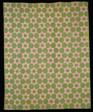 Bedcover (Bride's Quilt)