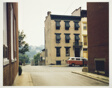 Church Street & Second Street, Easton, Pennsylvania