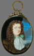 Portrait of James Butler, 1st Duke of Ormond (1610-1688)