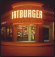 Fatburger, Las Vegas, NV