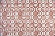 Fruktlåda (Fruit Stand) (Furnishing Fabric)