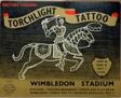British Legion Torchlight Tattoo