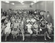 Party for Employees and Families, National Cash Register Corporation