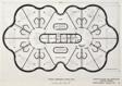 Bonaventure Waystop Housing, Chicago, Ilinois, Floor Plan