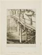 Wooden Bridge, Sottocastello