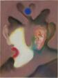 Untitled - February 16, 1961