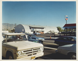 Country Club Road, Tucson, Arizona