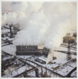 Refinery, Whiting, Indiana