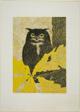 Owl, no. 188