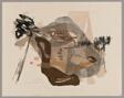 Lyric Kyoto No. 2