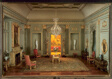 E-18: French Salon of the Louis XIV Period, 1660-1700