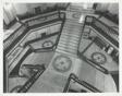 Rotunda, Jay County Court House, Portland, Indiana
