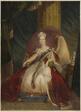 Victoria, Queen of Great Britain, India, etc.