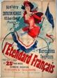 l'Etendard Francais