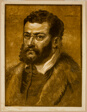 Portrait of Doge Giovanni Cornaro