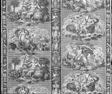 The Elements (Furnishing Fabric)