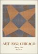 Chicago Art Exposition