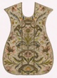 Chasuble (Front)