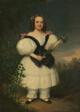 Harriet White
