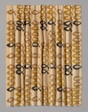 Tangent (Furnishing Fabric)