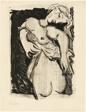 La puce, from Histoire naturelle