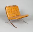 MR 90 Chair