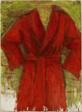 Untitled (Robe)