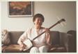 Sadako Hikida