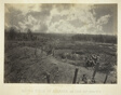 Battle Field of Atlanta, GA, No. 2