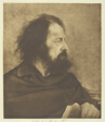Alfred, Lord Tennyson (Dirty Monk)