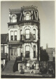 Victorian Building, South Side, Chicago