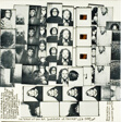 Record Album, from Screen Prints 1970