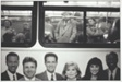 People on a Bus, Chicago