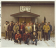 Lloyd Rod and Gun Club, Highland, N.Y.