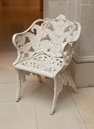Armchair (1 of 3)
