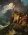 The Destruction of Pharaoh's Army