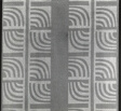 Cembalo (Decorative Fabric)