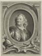 Portrait of Jean-Victor, Baron de Besenval