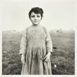 Little Tinker Child, Ireland