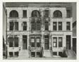 Adler & Sullivan Residences