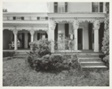 The Ralph Leland Centennial Farm