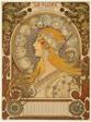 "Zodiaque (""La Plume"")"