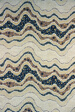 Pebble Beach (Furnishing Fabric)