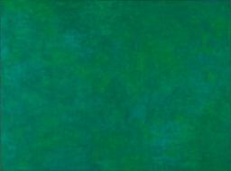 Tableau Vert