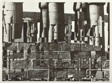 Temple of Amon, Luxor, Egypt