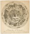 Shield of Hercules