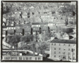 Houses and Factories, Bethlehem, Pennsylvania