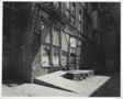 Between Wabash Avenue and State Street; vicinity of Adams Street