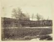 Mathew's House, Battle-field of Bull Run