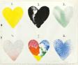 Dutch Hearts